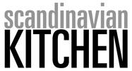 Scandinavian Kitchen – anpassningsbara kökslösningar