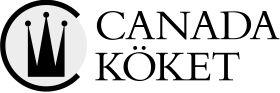 canadakoket_liten